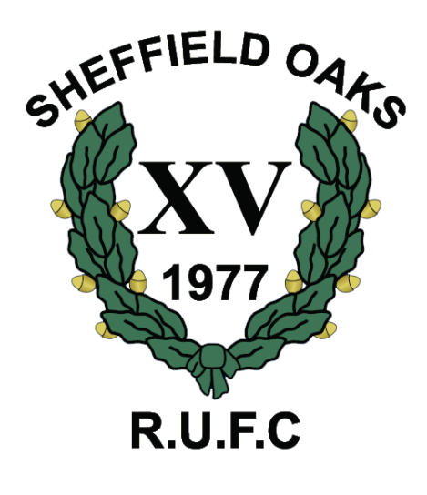Sheffield Oaks Crest
