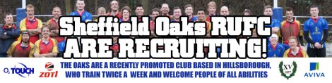 website-recruitment-banner.jpg