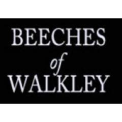 beeches of walkley