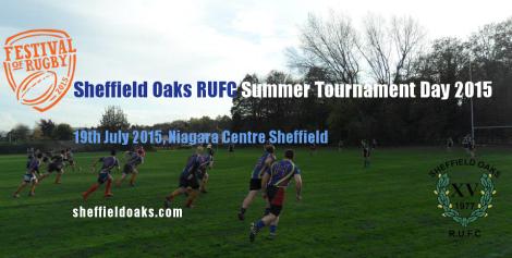 oaks_summer tournament 2015
