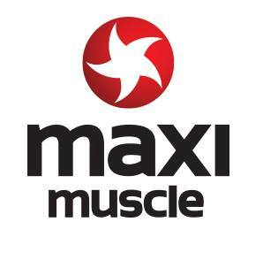 Maxi Muscle